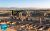 General_View_of_Persepolis