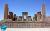 Tachra_Palace10