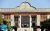 Qavam_House