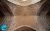 Kashan_Ameriha_Historical_House