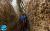 Kashan_Naraq_Chal_Nakhjir_Cave1