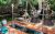 Kashan_Qamsar_Sets_of_traditional_distillation_apparatus_are_seen_in_house_yard_in_Kashan