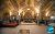 Kashan_Sultan_Amir_Ahmad___Historic_Bath