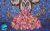 Kashan_souvenirs_Dried_Mohammadi_Flowers