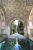 Qajar_Pavilion__Bagh_e_Feen