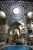 The_grand_light_well__Timche-ye_Amin_od-Dowleh__Kashan_Bazaar