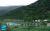 Ramsar_Hotel