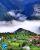 Ramsar_Nature