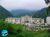 Ramsar_Old_Hotel