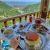 Ramsar_food