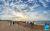 Caspian_Sea