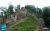 Full_view_of_Rudkhan_Castle