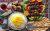 Guilan_Cuisine