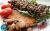 Guilan_Va_Mazandaran_Cuisine