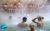 Iran_Hot_Springs