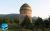 Lajim_Tower_Mazandaran_Province