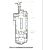 Plan_of_a_traditional_Persian_house
