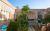 Yazd_Houses_7