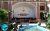 Yazd_Houses_8