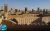 General_View_of_Yazd
