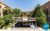Yazd_Houses