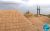 Yazd_brick_domes