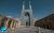 Jame__Mosque_Yazd