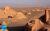 Lut_Desert