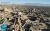 Yazd_General_View