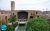 Yazd_House