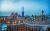 Yazd_View