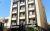 Melal_Hotel