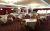 Melal_Hotel2