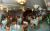 Melal_Hotel3