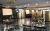 Melal_Hotel4