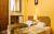 Melal_Hotel_5