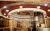 Sepahan_Hotel1