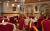 Sepahan_Hotel2