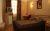 Sepahan_Hotel3