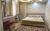 Sepahan_Hotel4