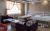 Sepahan_Hotel5