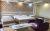 Sepahan_Hotel6