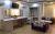 Sepahan_Hotel7