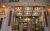 Sepahan_Hotel_9