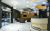 Espadana_Hotel4