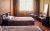 Espadana_Hotel_1