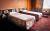 Espadana_Hotel_2