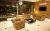 Espadana_Hotel_5