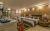 Venous_Hotel_1