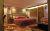 Venous_Hotel_2
